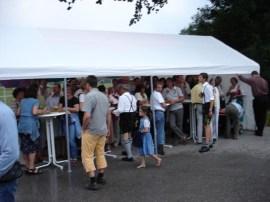 Dorffest 16.07.2005 - 104
