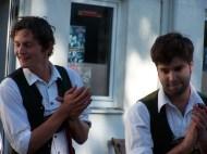 Dorffest 25.07.2009 - 19