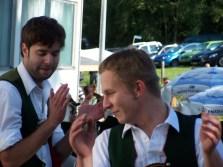 Dorffest 25.07.2009 - 20