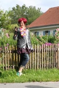 Dorfrallye 31.07.2011 - 59