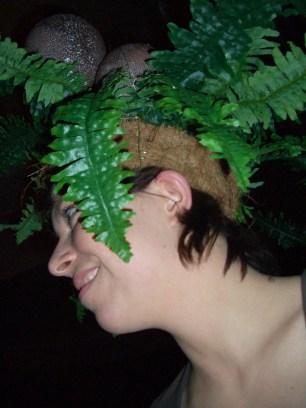 Fasching 05.02.2005 - 03
