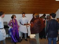 Fasching 21.02.2004 - 024