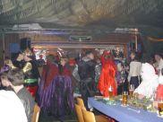 Fasching 21.02.2004 - 057