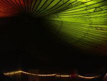 Fasching 21.02.2004 - 062