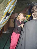 Fasching 21.02.2004 - 065