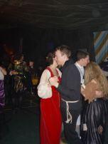 Fasching 21.02.2004 - 083
