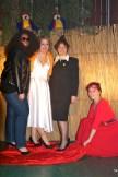 Fasching 25.02.2006 - 032