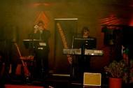 Fasching 25.02.2006 - 050