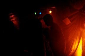 Fasching 25.02.2006 - 053