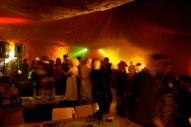 Fasching 25.02.2006 - 064