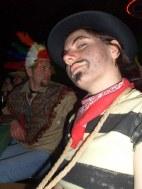 Fasching 25.02.2006 - 17