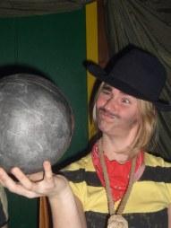 Fasching 25.02.2006 - 54