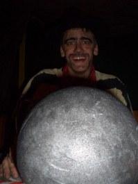 Fasching 25.02.2006 - 59