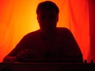 Frisch gestrichen 12.05.2007 - 027