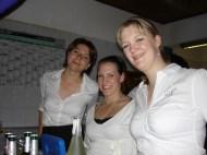 Frisch gestrichen 12.05.2007 - 083