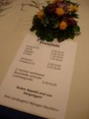 Frisch gestrichen 20.05.2006 - 03