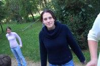 Huettenwochenende 22.10.2005 - 013
