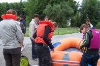 Isar Schlauchboot 12-13.07.2008 - 015