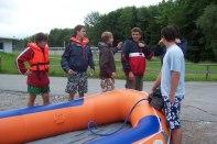 Isar Schlauchboot 12-13.07.2008 - 017