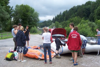 Isar Schlauchboot 12-13.07.2008 - 027