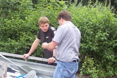 Isar Schlauchboot 12-13.07.2008 - 032