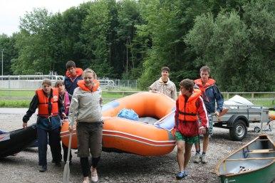 Isar Schlauchboot 12-13.07.2008 - 052