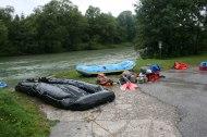 Isar Schlauchboot 12-13.07.2008 - 058
