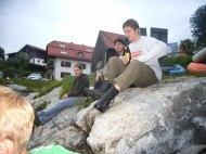 Isar Schlauchboot 12-13.07.2008 - 170