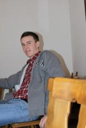 Jahreshauptversammlung 17.01.2010 - 32