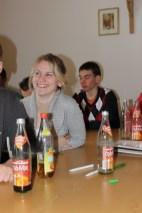 Jahreshauptversammlung 17.01.2010 - 36