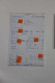 Jahreshauptversammlung 17.01.2010 - 39