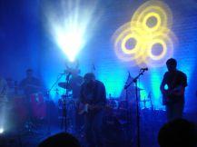Jazz und Rocknacht 23.02.2008 - 16
