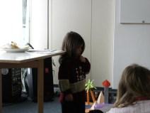 Kinderbetreuung innoSta 18.-19.02.2005 - 29