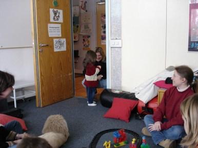 Kinderbetreuung innoSta 18.-19.02.2005 - 32