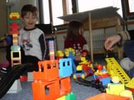 Kinderbetreuung innoSta 18.-19.02.2005 - 34