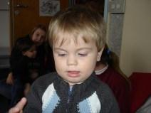 Kinderbetreuung innoSta 18.-19.02.2005 - 49