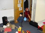 Kinderbetreuung innoSta 18.-19.02.2005 - 52
