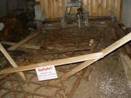 Klauversuch MIS 29.04.2005 - 28
