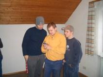 LaJuZi 18.12.2004 - 09