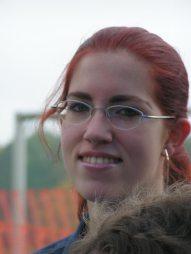 Landkreislauf 08.10.2005 - 029