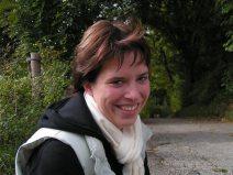 Landkreislauf 08.10.2005 - 053