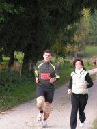 Landkreislauf 08.10.2005 - 066