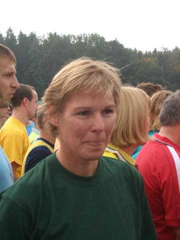 Landkreislauf 08.10.2005 - 092