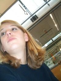 Landkreislauf 08.10.2005 - 117