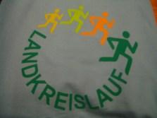 Landkreislauf 08.10.2005 - 130