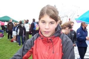 Landkreislauf 14.10.2006 - 04