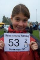 Landkreislauf 14.10.2006 - 05