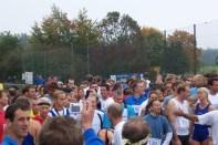 Landkreislauf 14.10.2006 - 12