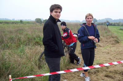 Landkreislauf 14.10.2006 - 20