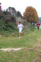 Landkreislauf 14.10.2006 - 21
